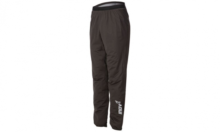 Inov8 Trailpant Herre Black