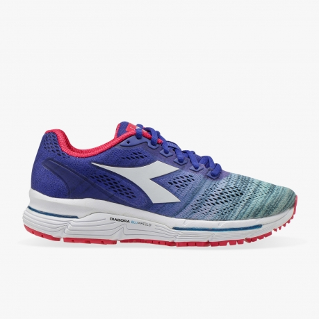 Diadora Mythos Blushield Elite 2 Dame Cl...