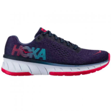 HOKA ONE ONE Cavu W Blue Ribbon / Marlin