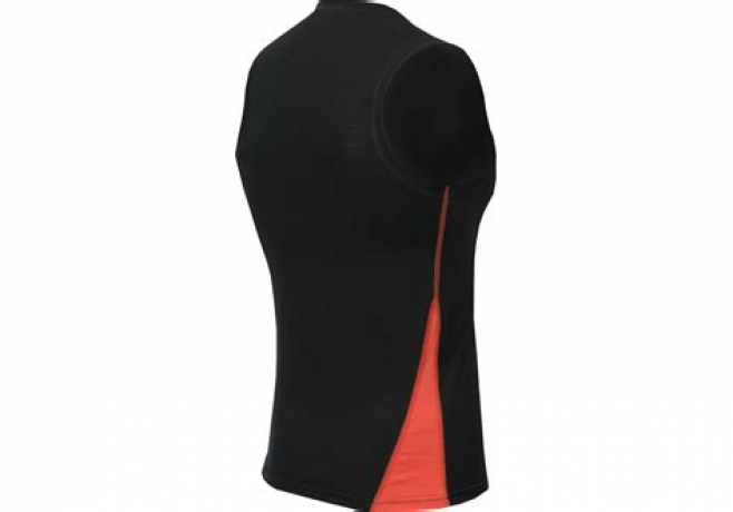 Aclima Lightwool Singlet Men