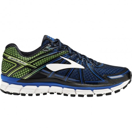 Brooks Adrenaline 17 Herre sko