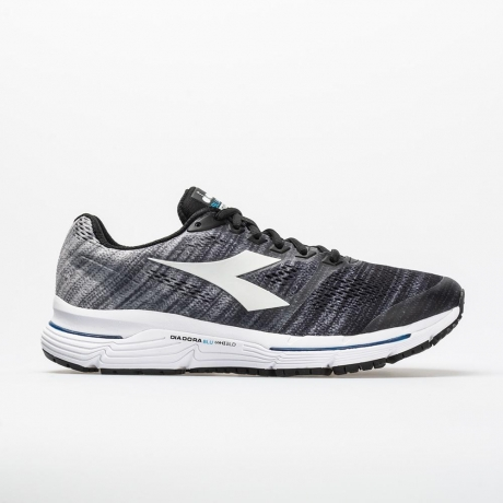 Diadora Mythos Blushed Elite 2 Steel Gra...