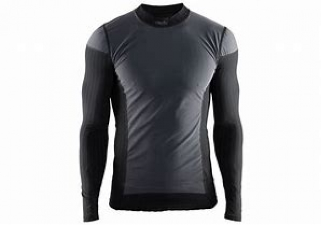 Craft Active Extreme 2.0 LS WS Men