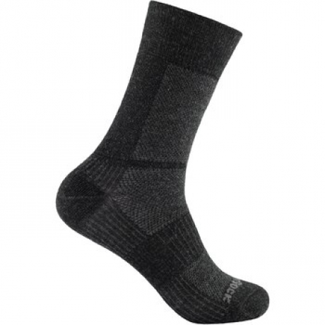 Wrightsock Double Layer Merino Coolmesh ...