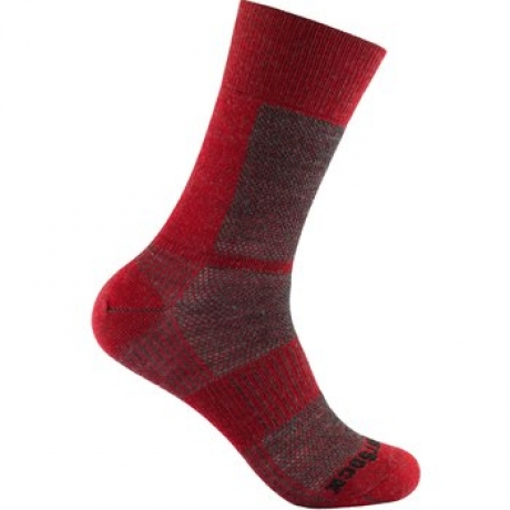 Wrightsock Doublelayer Merino Coolmesh I...