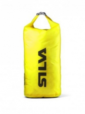 Silva Lightweight Dry Bag 3L