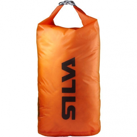 Silva Lightweight Dry Bag 12L