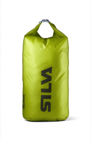 Silva Lightweight Dry Bag 24L