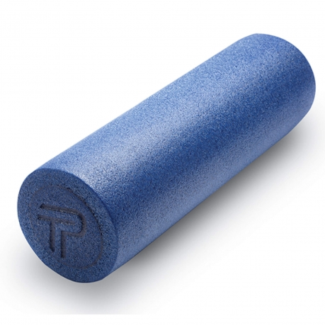 Pro-Tec Athletics Foam Roller 46 cm