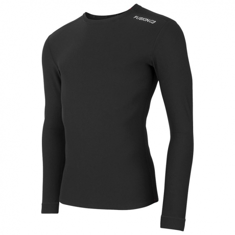 Fusion  C3 Sweatshirt Sort