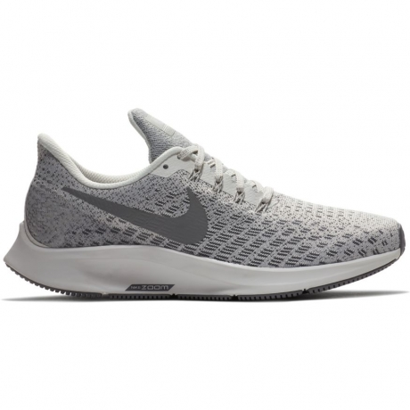 low priced 1e5a3 65f12 Nike Air Zoom Pegasus 35 Dame Phantom Wh..