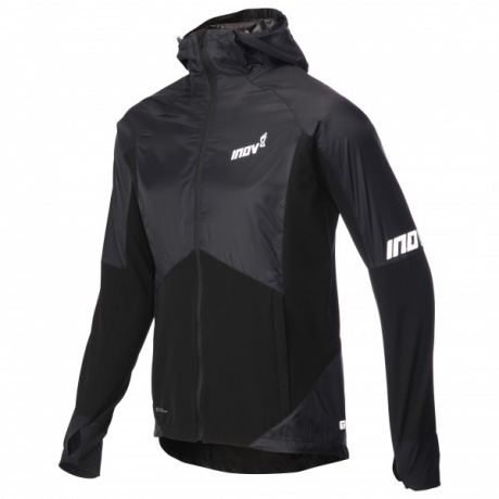 Inov8 AT/C Softshell Pro FZ W