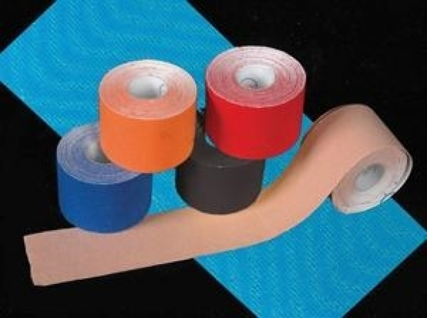 Aserve Kinesio Tape Light Blue 5cm