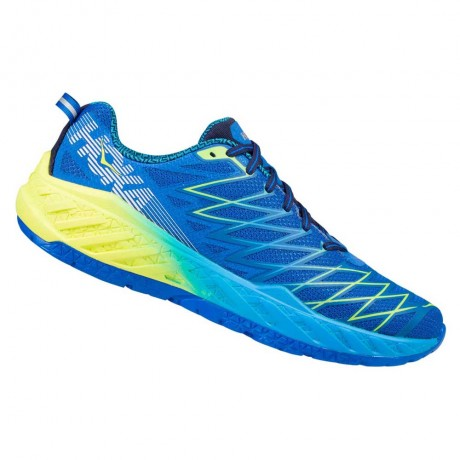 Hoka One One Clayton 2