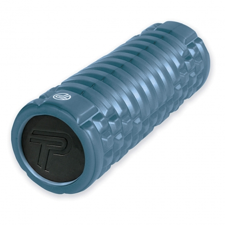 Pro-Tec Athletics Contoured Foam Roller ...