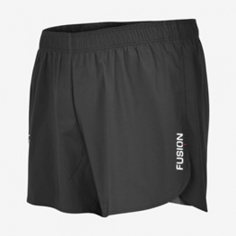 Fusion C3+ Run Shorts kort