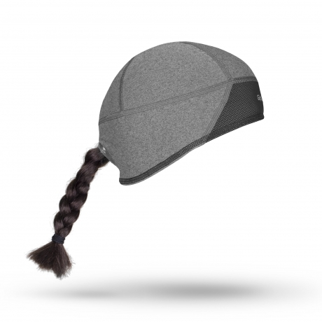 Gripgrab Women´s Windproof Skull Cap