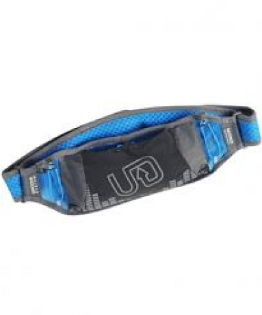 Ultimate Direction Groove Mono Belt Grap...