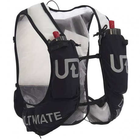 Ultimate Direction Halo Vest - Womens