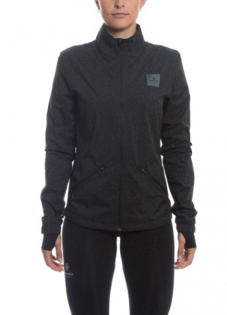 Saysky Illuminate Jacket W