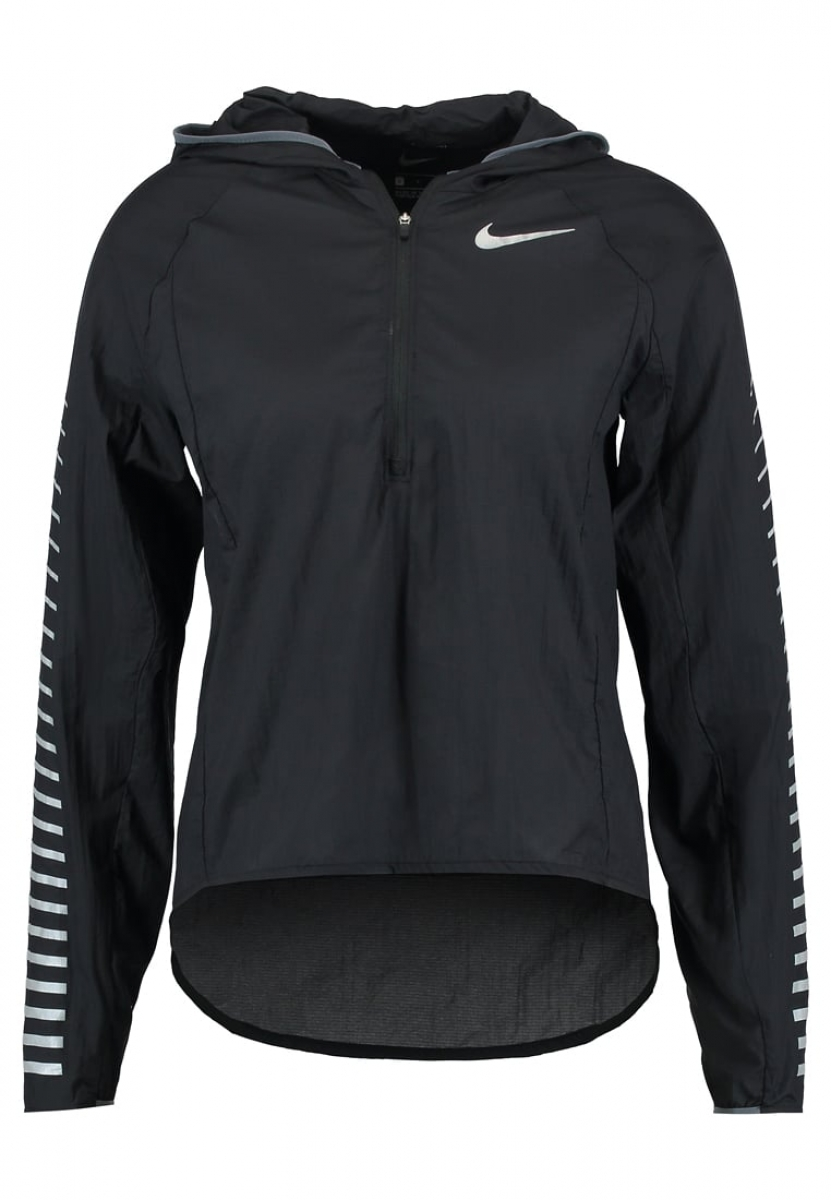 Nike Impossibly light jacket W