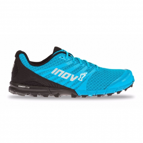 Inov8 Trailtalon 250 Blå