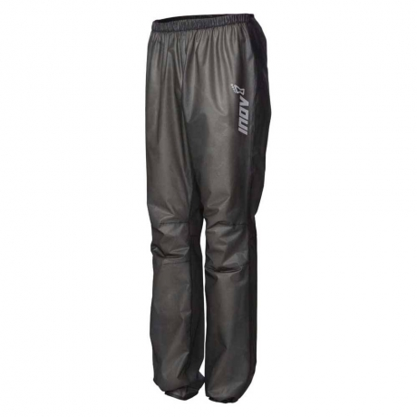 Inov8 AT/C Ultrapant U
