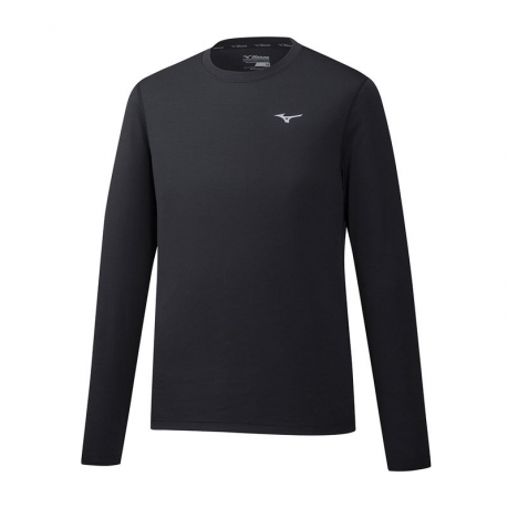 Mizuno Impulse Core LS Tee Men
