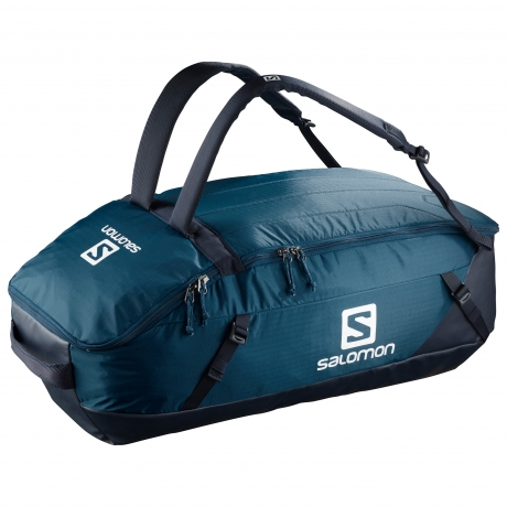 Salomon Prolog 70 Backpack Poseidon