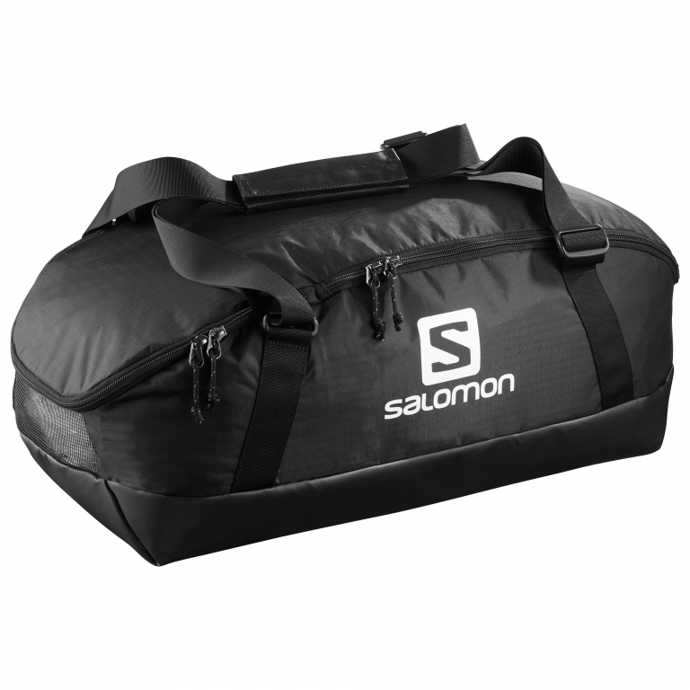 Salomon Prolog 40 Bag - Sort