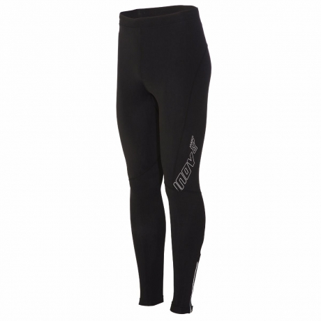 Inov8 Race Elite Tight Herre