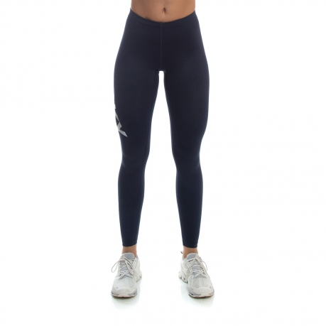 Saysky PACE TIGHTS Captain Unisex