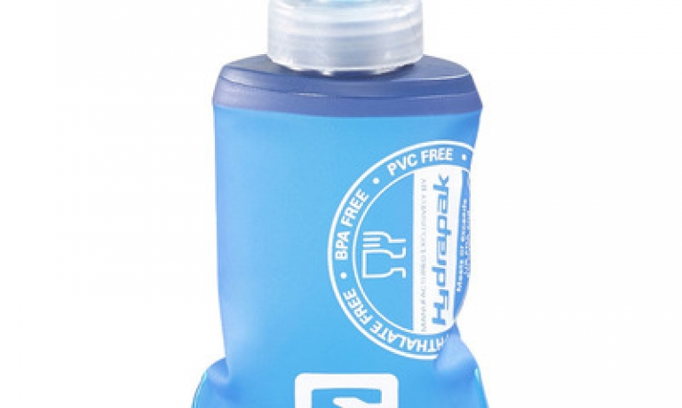 Salomon SOFT FLASK 150ml / 5oz
