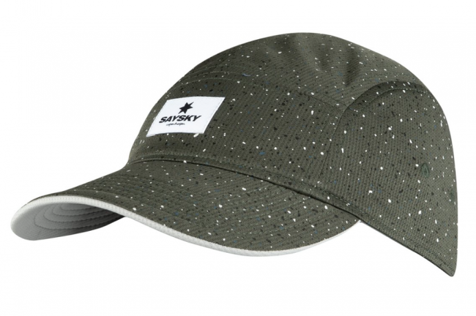 Saysky flint grey/green universe univers...