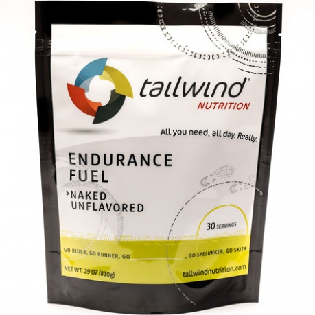 TailWind Endurance Fuel Naked Medium