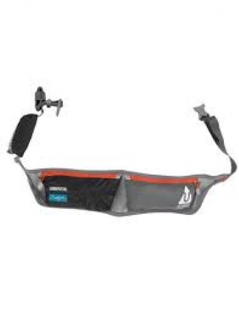 Ultimate Direction Jurek Essential grey/...