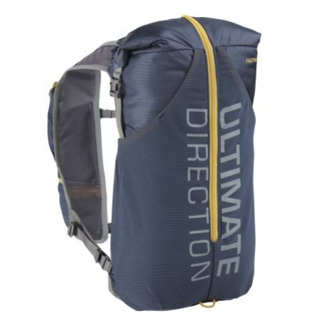 Ultimate Direction Fastpack 15 Obsidian