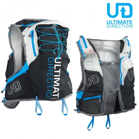 Ultimate Direction PB Adventure Vest 3.0...