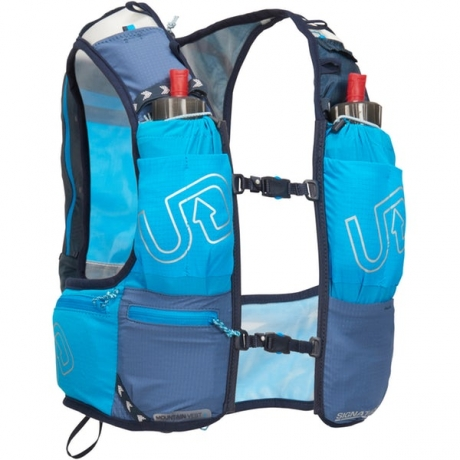 Ultimate Direction Ultra vest 4.0 Signat...