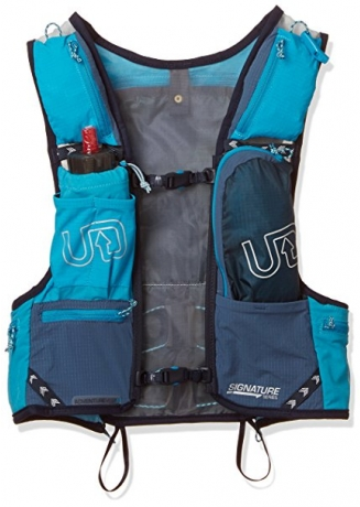 Ultimate Direction Adventure Vest 4.0 Si...