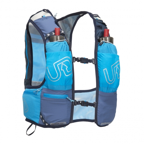 Ultimate Direction Mountain Vest 4.0 Sig...