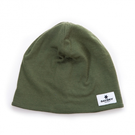 Saysky Wolfpack Hat Green