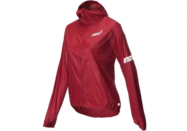Inov8 AT/C Windshell FZ