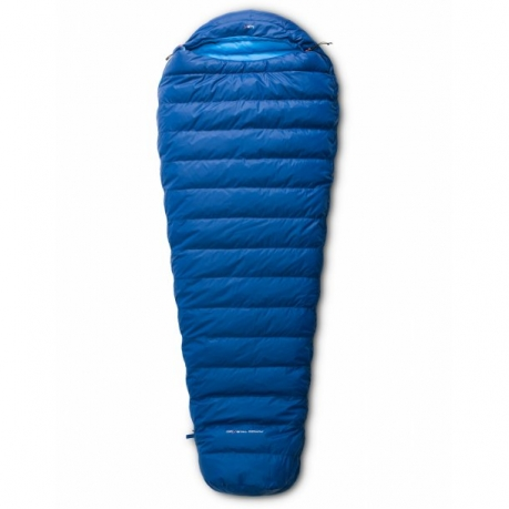 Yeti Tension Comfort 300 dunsovepose