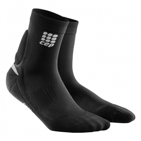 CEP Achilles Support Socks - black (dame...