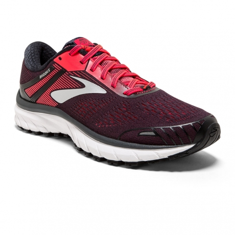 Brooks Adrenaline GTS 18 Women Black/Bla...