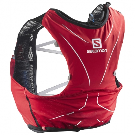 Salomon ADV SKIN3 5 SET