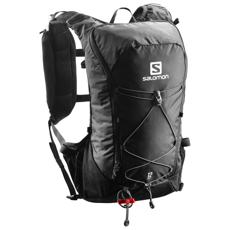 Salomon Agile 12 SET Sort