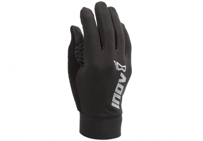 Inov8 All Terrain Glove - Black