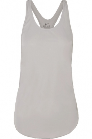 Nike City Sleek Tank Dame